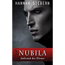 Nubila2